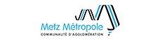 Metz Metropole